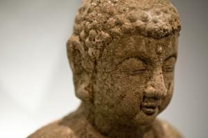 Statue Profile
